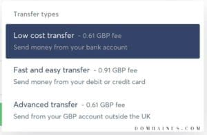 The ULTIMATE TransferWise Review | How Does it Work